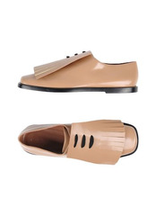 Marni | MARNI Обувь на шнурках Женщинам | Clouty