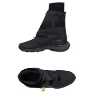 NIKE | NIKE Высокие кеды и кроссовки Женщинам | Clouty