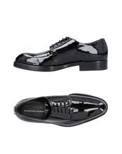 Ermanno Scervino | ERMANNO SCERVINO Обувь на шнурках Женщинам | Clouty