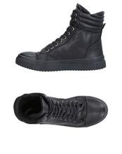 Primadonna | PRIMADONNA Высокие кеды и кроссовки Женщинам | Clouty