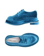 JEFFREY CAMPBELL | JEFFREY CAMPBELL Обувь на шнурках Женщинам | Clouty