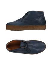 Collection Privēe? | COLLECTION PRIVEE? Обувь на шнурках Женщинам | Clouty