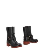 Marc Jacobs | MARC JACOBS Полусапоги и высокие ботинки Женщинам | Clouty