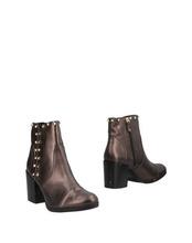 Primafila | PRIMAFILA Полусапоги и высокие ботинки Женщинам | Clouty