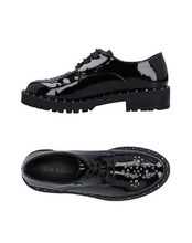 Laura Biagiotti | LAURA BIAGIOTTI Обувь на шнурках Женщинам | Clouty