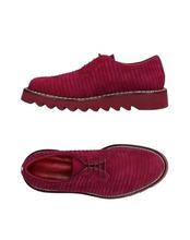 Cesare Paciotti | CESARE PACIOTTI Обувь на шнурках Женщинам | Clouty