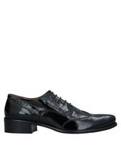 Nero Giardini | NERO GIARDINI Обувь на шнурках Женщинам | Clouty