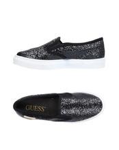 Guess | GUESS Низкие кеды и кроссовки Женщинам | Clouty