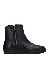Fiorangelo | FIORANGELO Высокие кеды и кроссовки Женщинам | Clouty