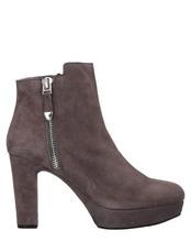 Unisa | UNISA Полусапоги и высокие ботинки Женщинам | Clouty