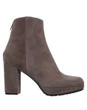 Gaia Bardelli | GAIA BARDELLI Полусапоги и высокие ботинки Женщинам | Clouty