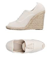 Sephora | SEPHORA Обувь на шнурках Женщинам | Clouty