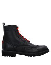 GIVENCHY | GIVENCHY Полусапоги и высокие ботинки Мужчинам | Clouty
