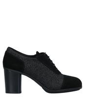 Loriblu | LORIBLU Обувь на шнурках Женщинам | Clouty
