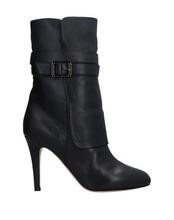Jimmy Choo   JIMMY CHOO Полусапоги и высокие ботинки Женщинам   Clouty
