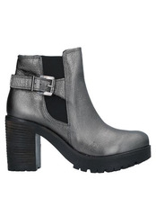 Le Pepite | LE PEPITE Полусапоги и высокие ботинки Женщинам | Clouty