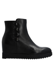CHOCOLA   CHOCOLA Полусапоги и высокие ботинки Женщинам   Clouty