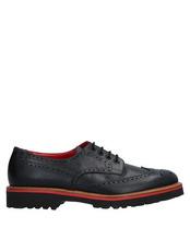 Sartorio   SARTORIO Обувь на шнурках Мужчинам   Clouty