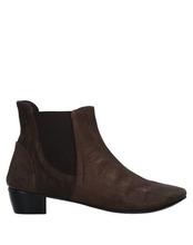 KUDETA | KUDETA Полусапоги и высокие ботинки Женщинам | Clouty
