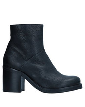 O'Dan Li | O'DAN LI Полусапоги и высокие ботинки Женщинам | Clouty