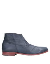 Alberto Guardiani | ALBERTO GUARDIANI Полусапоги и высокие ботинки Мужчинам | Clouty
