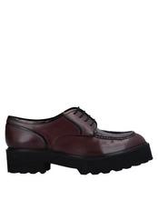 Fratelli Rossetti | FRATELLI ROSSETTI Обувь на шнурках Женщинам | Clouty