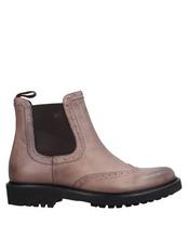 Seboy's | SEBOY'S Полусапоги и высокие ботинки Женщинам | Clouty