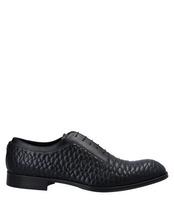 Roberto Cavalli   ROBERTO CAVALLI Обувь на шнурках Мужчинам   Clouty