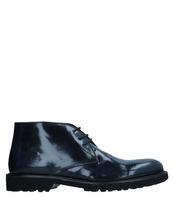 Henry Smith   HENRY SMITH Полусапоги и высокие ботинки Мужчинам   Clouty