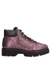 Boemos | BOEMOS Полусапоги и высокие ботинки Женщинам | Clouty