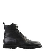 FRACAP   FRACAP Полусапоги и высокие ботинки Мужчинам   Clouty