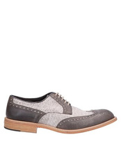 Angelo Pallotta   ANGELO PALLOTTA Обувь на шнурках Мужчинам   Clouty