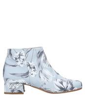 Spaziomoda | SPAZIOMODA Полусапоги и высокие ботинки Женщинам | Clouty