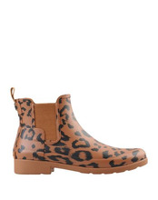 Hunter | HUNTER Полусапоги и высокие ботинки Женщинам | Clouty