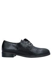 Halmanera | HALMANERA Обувь на шнурках Женщинам | Clouty