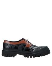 Alberto Guardiani   ALBERTO GUARDIANI Обувь на шнурках Мужчинам   Clouty