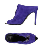 Versace | VERSACE Сандалии Женщинам | Clouty