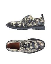 GIVENCHY | GIVENCHY Обувь на шнурках Мужчинам | Clouty
