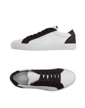 Pantofola D'oro | PANTOFOLA D'ORO Низкие кеды и кроссовки Женщинам | Clouty