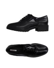 Geox | GEOX Обувь на шнурках Женщинам | Clouty