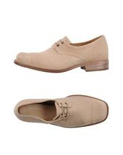 Cherevichkiotvichki   CHEREVICHKIOTVICHKI Обувь на шнурках Женщинам   Clouty