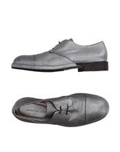 Roberto Del Carlo | ROBERTO DEL CARLO Обувь на шнурках Женщинам | Clouty
