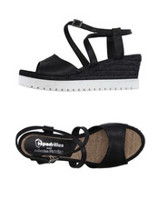 Collection Privēe?   ESPADRILLES and COLLECTION PRIVEE? Эспадрильи Женщинам   Clouty