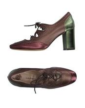 Malìparmi | MALIPARMI Обувь на шнурках Женщинам | Clouty