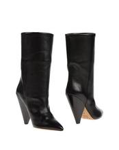 Isabel Marant | ISABEL MARANT Полусапоги и высокие ботинки Женщинам | Clouty