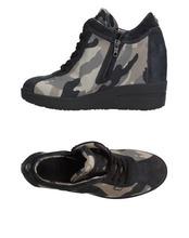 Ruco Line | RUCO LINE Низкие кеды и кроссовки Женщинам | Clouty