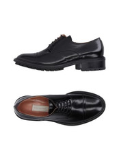 L'Autre Chose | L' AUTRE CHOSE Обувь на шнурках Женщинам | Clouty