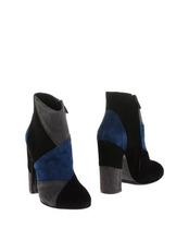 Marc Ellis | MARC ELLIS Полусапоги и высокие ботинки Женщинам | Clouty