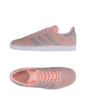adidas Originals | ADIDAS ORIGINALS GAZELLE W Низкие кеды и кроссовки Женщинам | Clouty