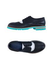 Alberto Guardiani | ALBERTO GUARDIANI Обувь на шнурках Мужчинам | Clouty
